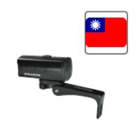 ALFA-350-Brompton-Manual-Taiwan