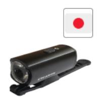 ALFA-350-Manual-Japan