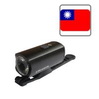 ALFA-350-Manual-Taiwan