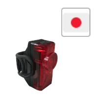 ALFA-Rear-Manual-Japan