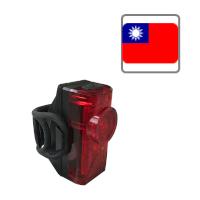 ALFA-Rear-Manual-Taiwan